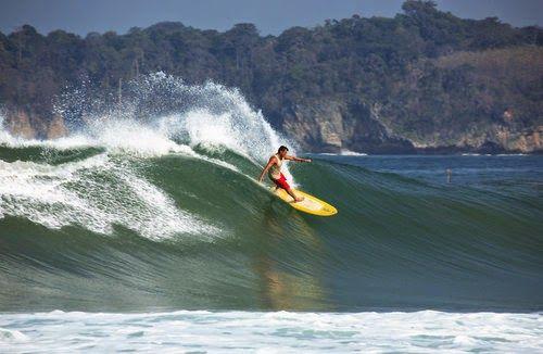 Wisata Pantai di Banten yang patut kalian coba, Intip http://mastravelbirotangerang.blogspot.com/2014/06/Tempat-wisata-pantai-di-banten.html