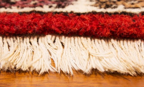 Wholesale rugs Melbourne