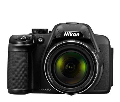 Coolpix de Nikon - Para comprar: www.abravaneltravel.com | mail to: admin@abravaneltravel.com | Compre no Brasil com preço dos EUA!