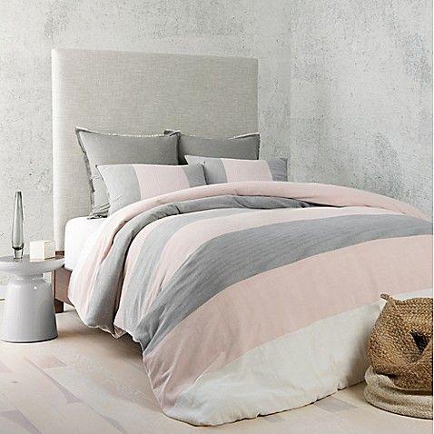 Ugg Reg Napa Duvet Cover Bed Linens Luxury Bed Linen Design Simple Bedroom