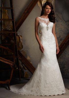 New White Ivory Wedding Dress Bridesmaids Dress Size 6 8 10 12 14 16 18 | eBay