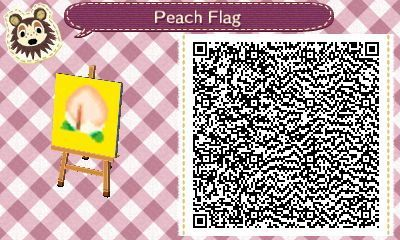 Animal Crossing Town Flag Ideas In 2020 Animal Crossing Town Tune Animal Crossing Animal Crossing 3ds