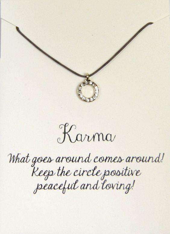 2lisasboutique - Karma Rhinestone Circle on Gray Silk Cord Necklace, $15.00 (http://www.2lisasboutique.com/karma-rhinestone-circle-on-gray-silk-cord-necklace/)