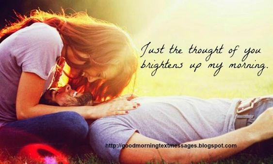 flirting quotes pinterest images download full text