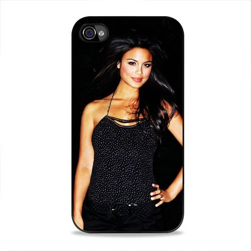 ... iphone and more 4s cases iphone iphone 4s cases iphone cases black