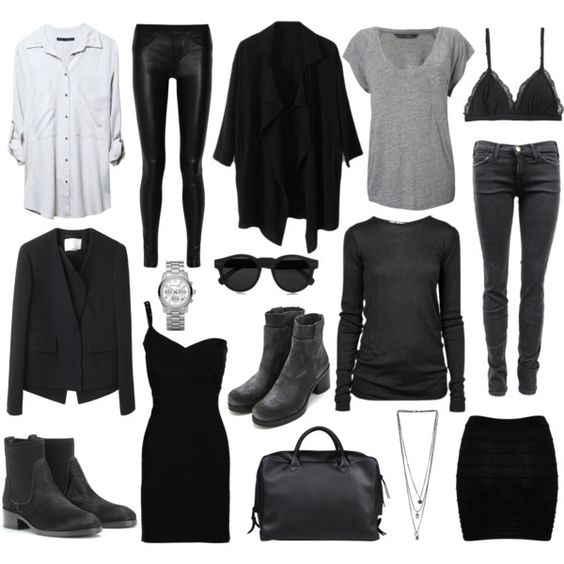 Clothes I mostly like!! Create this great for fall wardrobe for MUCH LESS at www.popupclothingdeals.com!