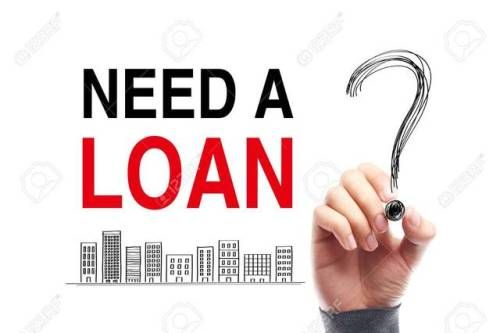 Questions To Ask Before Applying For Need Money Need Loans Loans For Bad Credit Unsecured Loans Payday Loans