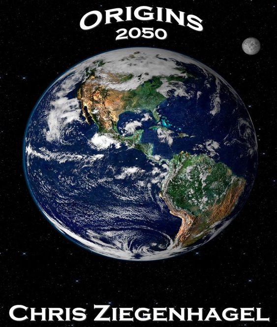 Origins 2050 Aff Books Download Origins Iphone Ad