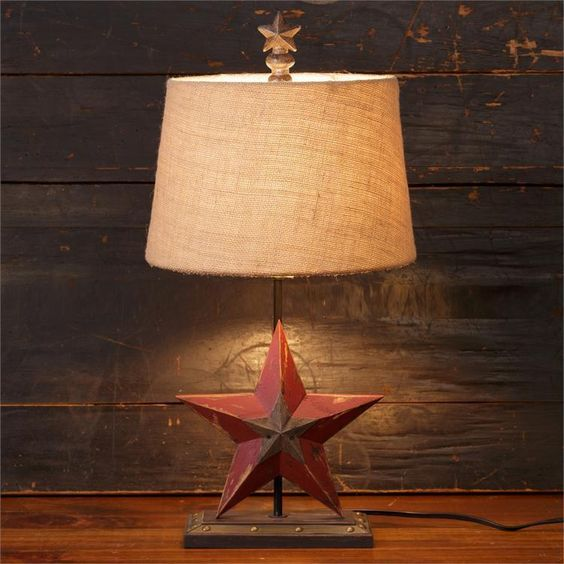 4x4 Lamp Shade : Pinterest the world s catalog of ideas