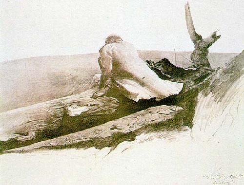 a. wyeth