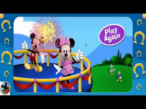 Mickey Mouse Clubhouse Games Lucky You A Game For Two Disney Jr Games Youtube Disney Junior Disney Junior Games Mickey Mouse Clubhouse Games