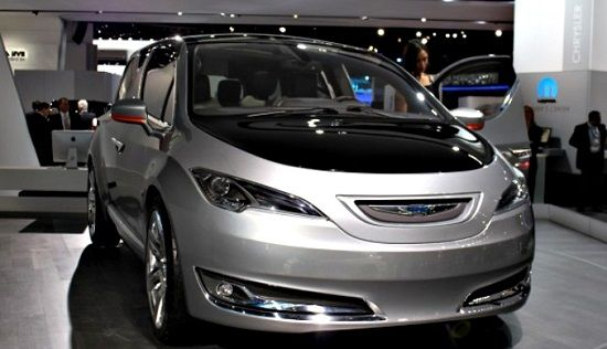 top ten most expensive minivans 2015 top ten most expensive minivans 2015 pinterest tops. Black Bedroom Furniture Sets. Home Design Ideas
