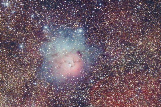 tifid nebular from hirocun flickr