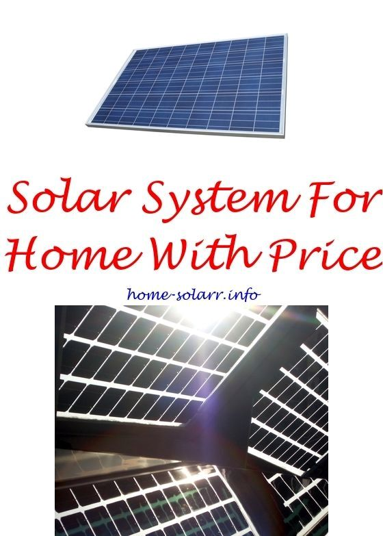 Luxury Garage Click The Image For Lots Of Garage Lighting Ideas Garage Shoplighting With Images Solar Energy Solutions Buy Solar Panels Solar Energy Panels