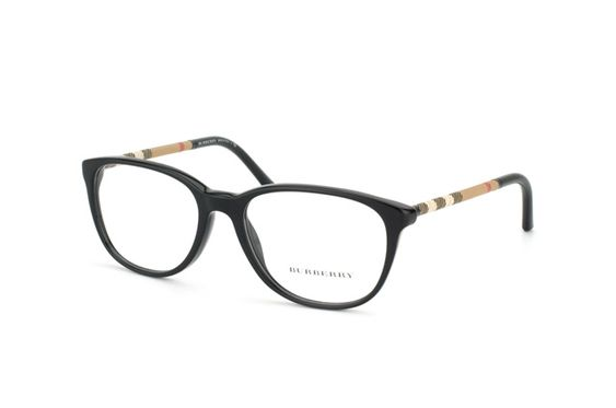 Burberry Glasses BE 2112 3001