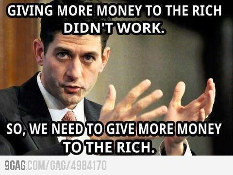 Republicans on job creation