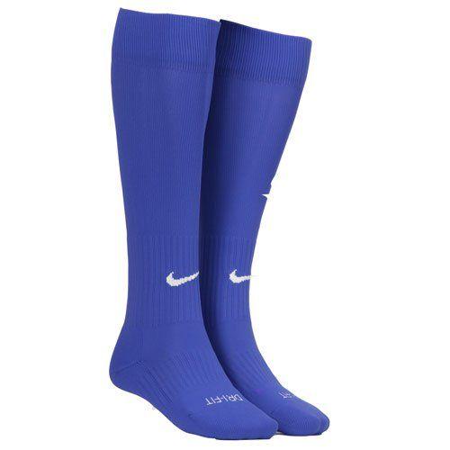 Nike Classic Ii Cushion Otc Soccer Socks Nike Classic Soccer Socks Socks