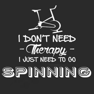 The most instant result oriented form of therapy