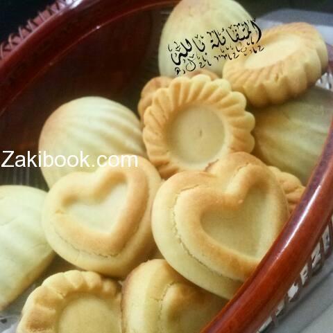 معمول الكيري والزبده زاكي Food Vegetables Garlic