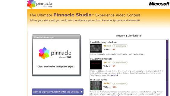 25 best Résumé Communications images on Pinterest Brazil - video editing resume