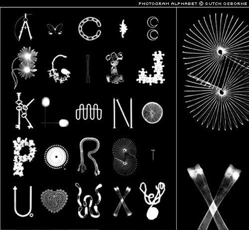 plensa Jaume Plensa Pinterest Typography