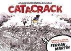 Cerqueu disponibilitat de l'exemplar a http://aladi.diba.cat/record=b1771425~S10*cat