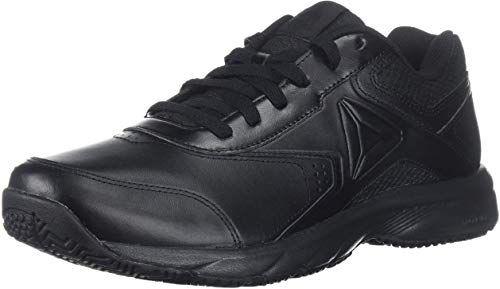 N Cushion 3.0 Walking Shoe Mens Shoes