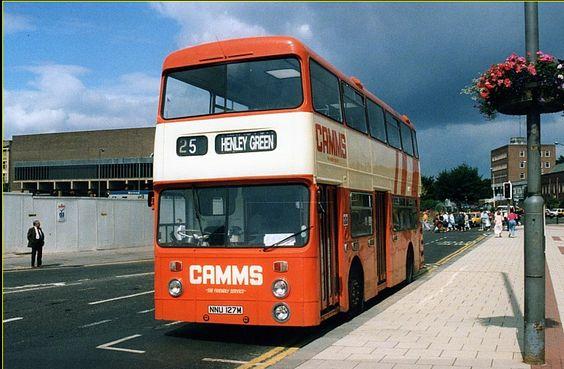 camms coachers bus logo - Google Search