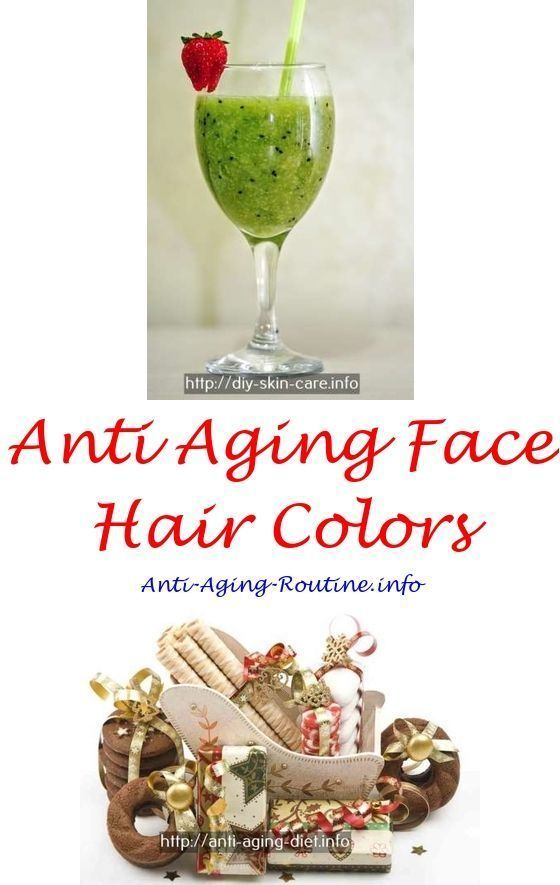 Korean Skin Care Eyebrows Anti Wrinkle Products Diy Beauty Mens Skin Care Products 8373923512 Anti Aging Skin Care Diy Skin Care Wrinkles Face Care Regimen