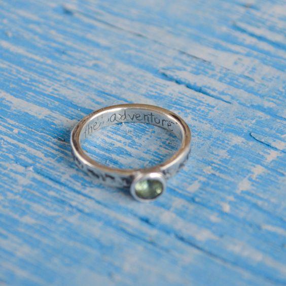 Wedding Ring Resize: Resize Ring To Be Smaller