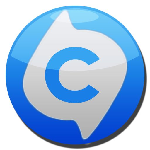 total audio converter free  with crack and keygen