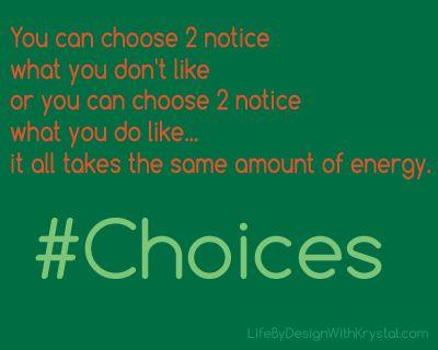 #choices~