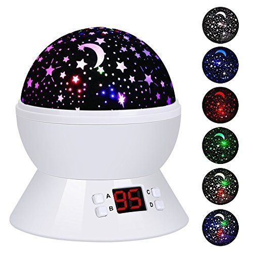 14 29 35 Off Promo Code Uc9n9bcy Star Projector Night Lamp