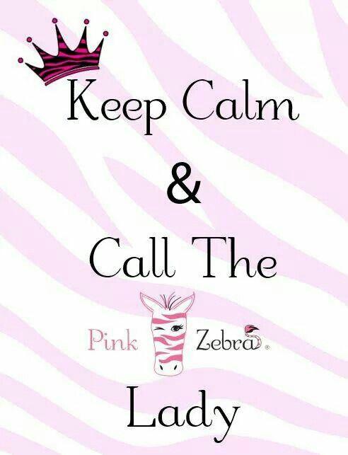 Browse and shop online: www.pinkzebrahome.com/katelyncundiff