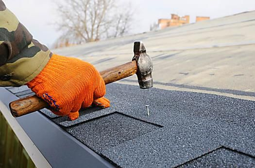 Brantford Roof Replacement Cost Might Surprise You In 2020 Roof Maintenance Roof Repair Home Improvement Loans