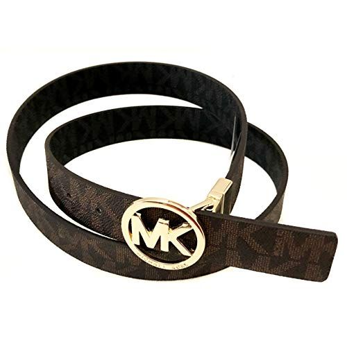 michael kors ceintures Cheaper Than Retail Price> Buy Clothing ...