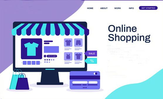 Shopping On The Internet Has Become A Favorite Acquisition Tactic For Consumers In Just About Every Country World Wide Web Shops