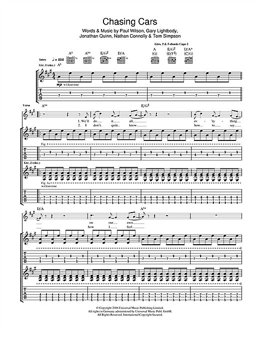 Drum drum tabs for radioactive : Pinterest • The world's catalog of ideas