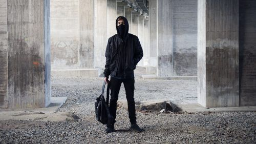 Alan Walker Face And Full Body Wallpaper Hd Wallpapers Wallpapers Download High Resolution Wallpapers Alan Walker Walker Wallpaper Alan