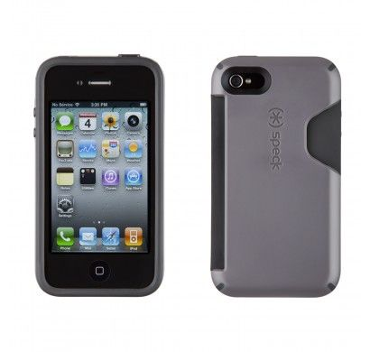 Me Wanty! This phone case is also a card holder!