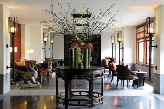 interior designers in ri - World Best Interior Designers. BBBU'S choice of the day: Jaya ...