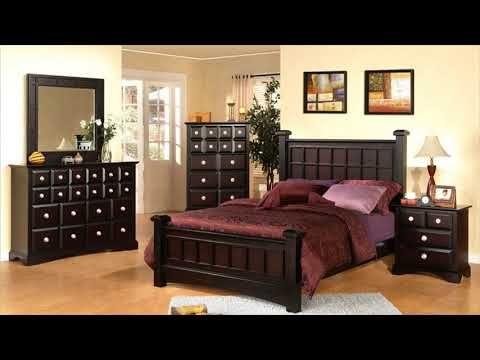 Bed Designs In Pakistan 2018 Youtube Bedroom Furniture Design Target Bedroom Furniture Bed Interior