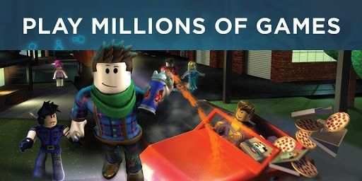 Roblox Apk Latest Version 2 Five Things You Should Know About Roblox Apk Latest Version 2 Roblox Download Power Of Attorney Form Roblox