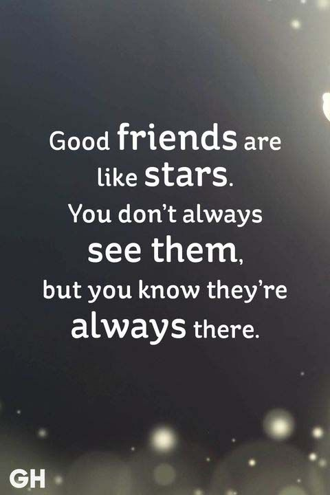 Top 90 Latest Good Friend Quote Friends Quotes Short Friendship Quotes Sentimental Quotes
