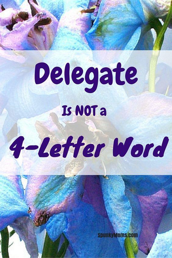 344 best Word Ways images on Pinterest | Beautiful words, Unusual ...