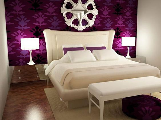 Pick Best Of The Best King Bed Headboard Design Ideas Here
