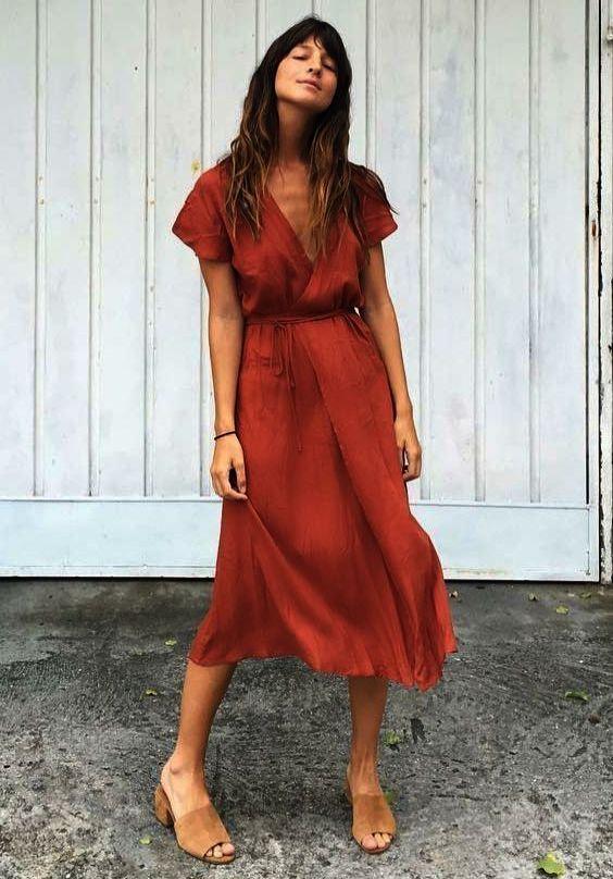 2017 Summer Fashion Trends In South Africa If Summer 2019 Fashion Marketing Internships Through Summer Fashion Fashion Casual Summer Dresses Dresses By Length