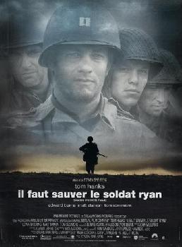 /il-faut-sauver-le-soldat-ryan 0c5a5988c2acffc82a56c49f6409a1e4