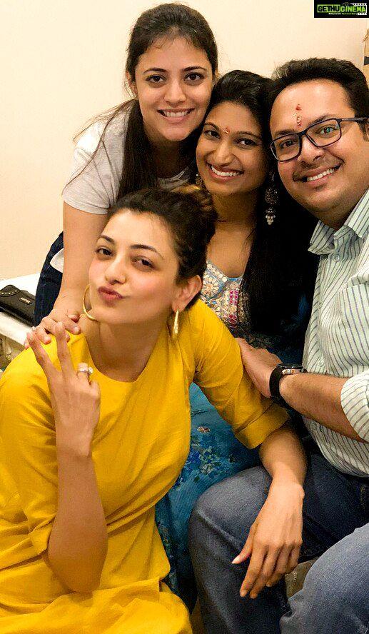 Actress Kajal Aggarwal 2018 Latest Photoshoot Hd Gallery Gethu Cinema Bollywood Actress Hot Actresses Bollywood Actors