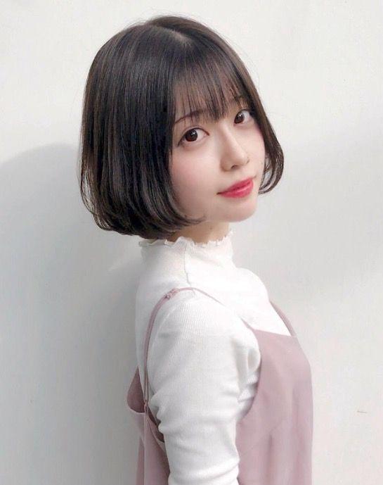 【60画像】美人声優・礒部花凜の可愛い高画質画像まとめ!
